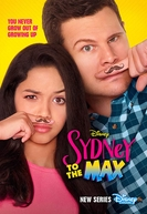 Sydney to the Max (1ª Temporada) (Sydney to the Max)
