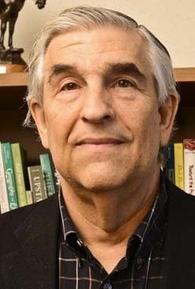 Robert Mandel (I)