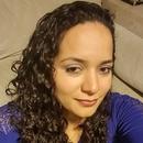 Vanessa Oliveira J Lira