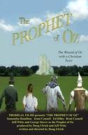 The Prophet of Oz (The Prophet of Oz)