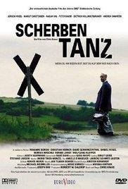 Scherbentanz  - Poster / Capa / Cartaz - Oficial 1
