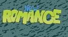 New Romance (New Romance)