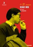 Xiao Wu, um Artista Batedor de Carteiras (Xiao Wu)