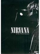 Nirvana - A Rock Portrait Document