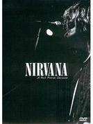 Nirvana - A Rock Portrait Document