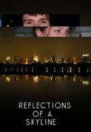 Reflexões de um Horizonte (Reflections of a Skyline)