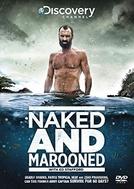 Ed Stafford: Nu e Abandonado (Ed Stafford: Naked and Marooned)