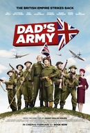 Exército do Pai (Dad's Army)