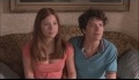 18 to Life trailer - Michael Seater & Stacey Farber