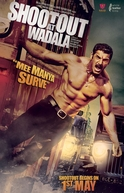Shootout at Wadala (Shootout at Wadala)
