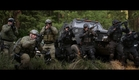 Teaser Trailer - Homem-Formiga e a Vespa - 05 de julho nos cinemas