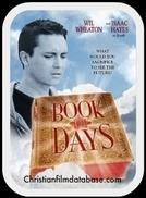 O Dia de Cada Um (Book Of Days)