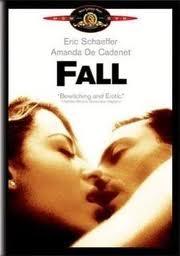 Fall - Poster / Capa / Cartaz - Oficial 1