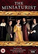 The Miniaturist (The Miniaturist)