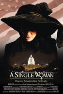 A Single Woman (A Single Woman)