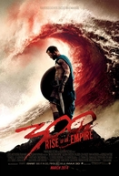 300: A Ascensão do Império (300: Rise of an Empire)