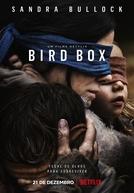 Caixa de Pássaros (Bird Box)