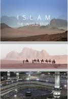 Islã: a história não contada