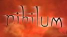 Nihilum (Nihilum)
