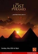 A Pirâmide Perdida (The Lost Pyramid)