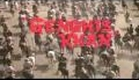 Genghis Khan starring Stephen Boyd - Trailer