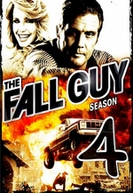 Duro na Queda (4ª Temporada) (The Fall Guy (Season 4))