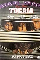 Uma Nova Tocaia - Poster / Capa / Cartaz - Oficial 4