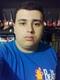 alex crivoi
