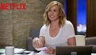 Chelsea - Um Talk Show Netflix - A partir de 11 de maio [HD]