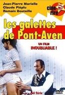 Les galettes de Pont-Aven (Les galettes de Pont-Aven)