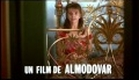 Atame! (Almodovar) - Official Trailer