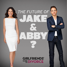 Girlfriends' Guide to Divorce (2ª Temporada) (Girlfriends' Guide to Divorce (Season 2))