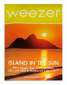 Weezer: Island in the Sun, Version 2 (Weezer: Island in the Sun, Version 2)