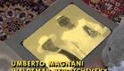 Abertura - Xuxa Especial (1992)