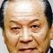 Akiyoshi Fukae
