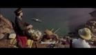 As Aventuras de Tintim | Trailer 3 Legendado | Em exibição nos cinemas