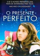 O Presente Perfeito (The Perfect Gift)