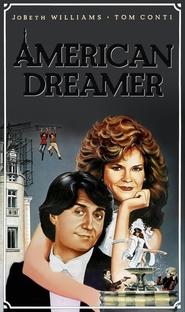 As Aventuras de uma Sonhadora - Poster / Capa / Cartaz - Oficial 3