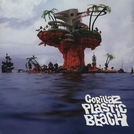 Gorillaz - Plastic Beach (Gorillaz - Plastic Beach)