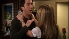Friends Season 10 DVD Trailer