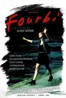 Fourbi (Fourbi)