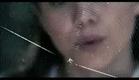 Acolytes Trailer