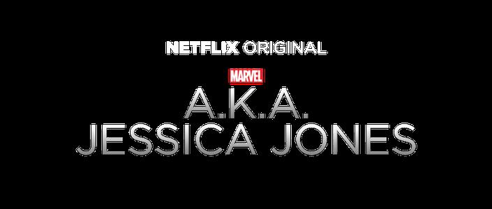 AKA Jessica Jones ganha sua primeira sinopse