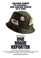 One Rogue Reporter (One Rogue Reporter)