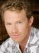 Jason Davis (VIII)