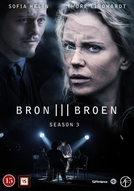 The Bridge (3ª Temporada) (Bron/Broen)