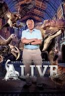 David Attenborough's Natural History Museum Alive (David Attenborough's Natural History Museum Alive)
