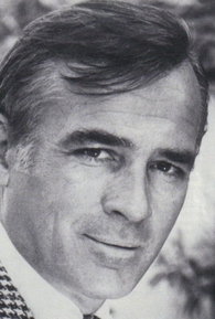 William Joyce (I)