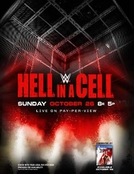 WWE Hell In a Cell - 2014 (WWE Hell In a Cell - 2014)