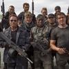 Os Mercenários 4 só começará a ser filmado em abril